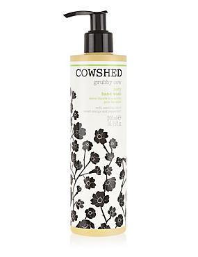 Grubby Cow Hand Wash 300ml, , catlanding