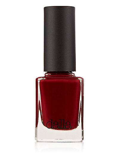 Nail Enamel 10ml Home