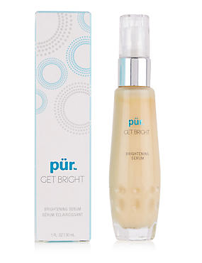 Get Bright Brightening Serum 30ml, , catlanding