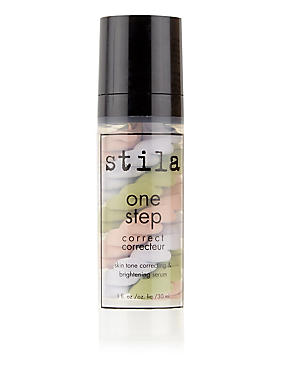 Skin Tone Correcting & Brightening Serum 30ml, , catlanding