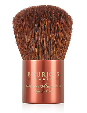 Pinceau Poudre Brush, , catlanding