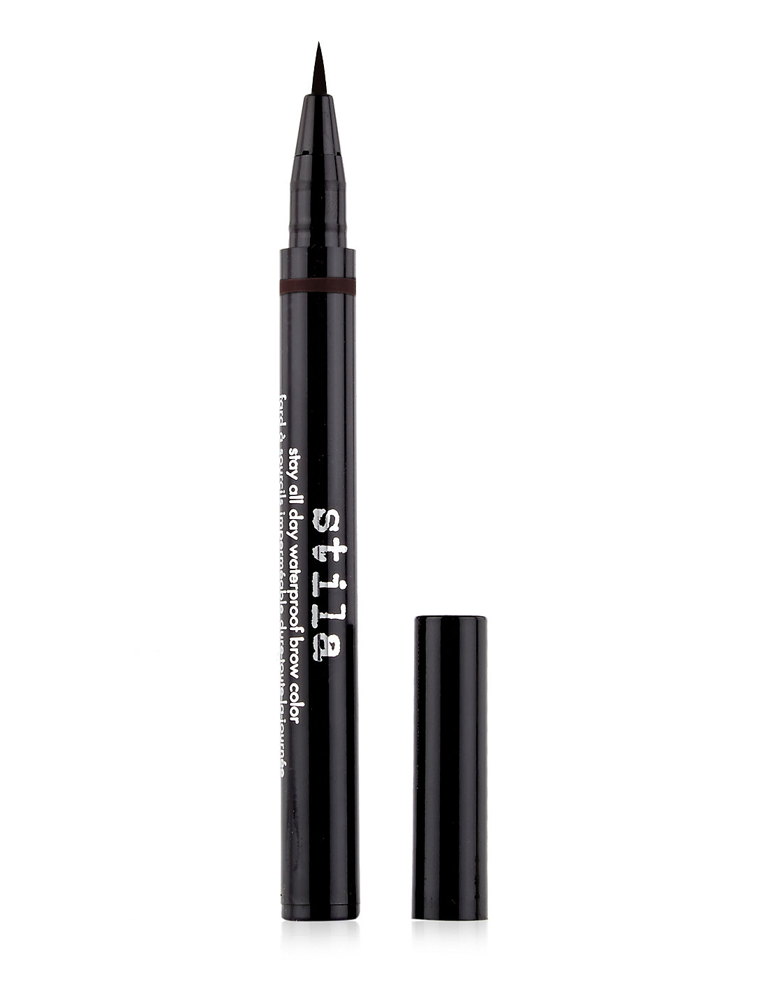 Stay All Day® Waterproof Eyebrow Pencil 1.8 ml | M&S