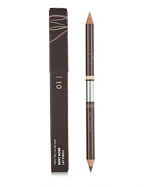 Brow Lift Perfecting Liner Supporting Cancer Charity Look Good Feel Better, , catlanding