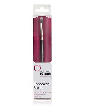 Concealer Brush, , catlanding
