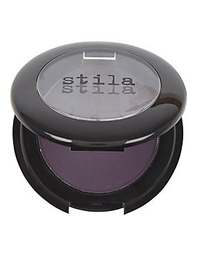 Eyeshadow 2.6g, DARK PURPLE, catlanding