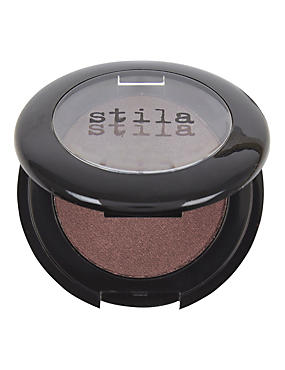 Eyeshadow 2.6g, BROWN, catlanding