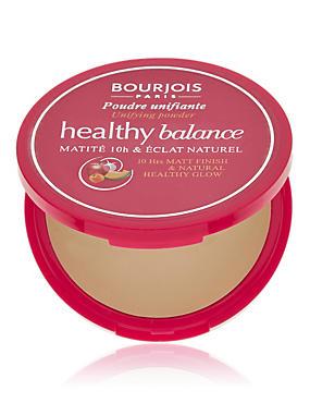 Healthy Balance Powder 9g, BEIGE, catlanding