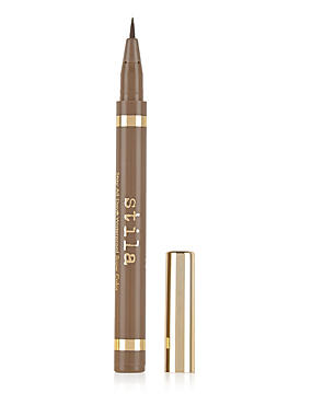 Stay All Day® Waterproof Brow Colour 0.7ml, LIGHT, catlanding