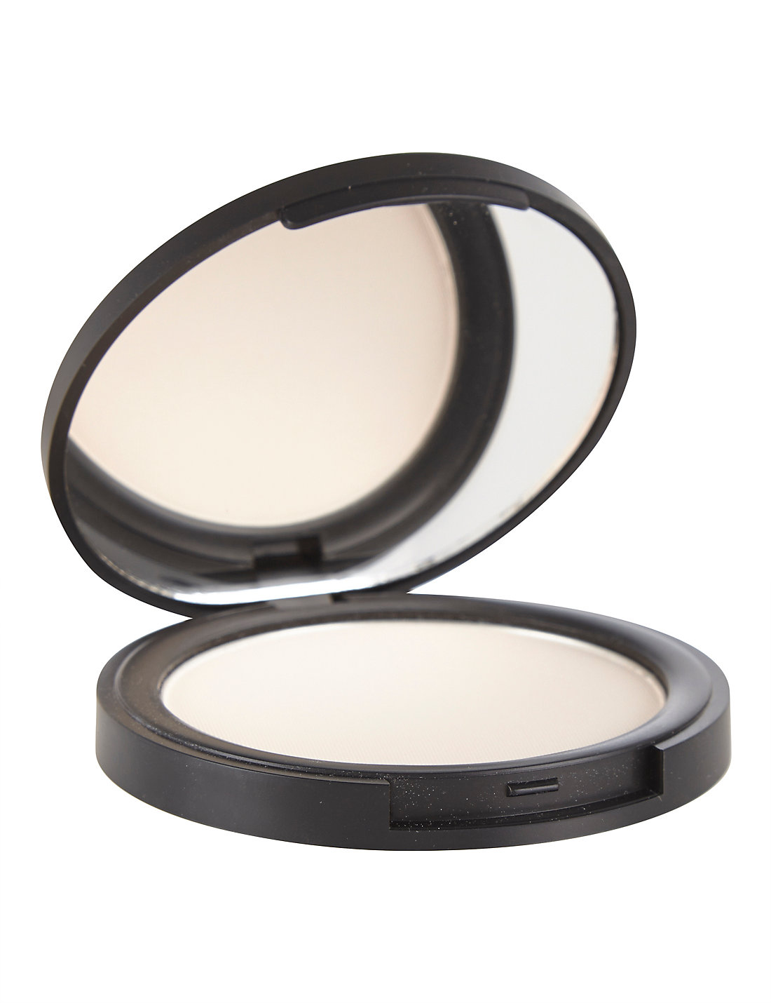 Velvet Mineral Powderset by Amazing Cosmetics #4