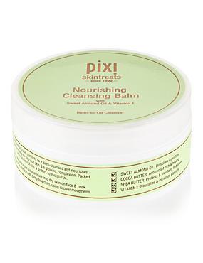 Nourishing Cleansing Balm 90ml, , catlanding