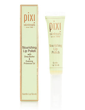 Nourishing Lip Polish 10ml, , catlanding