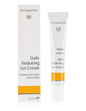 Daily Hydrating Eye Cream 12.5ml, , catlanding