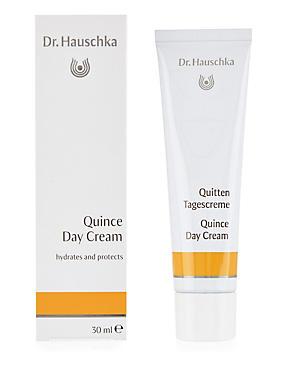 Quince Day Cream 30ml, , catlanding