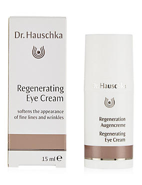 Regenerating Eye Cream 15ml, , catlanding