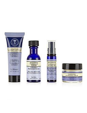 Age Defying Skincare Kit, , catlanding