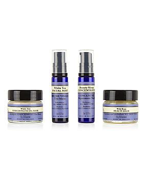 Award-Winning Skincare Kit, , catlanding