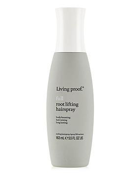 Full Root Lifting Spray 170ml, , catlanding