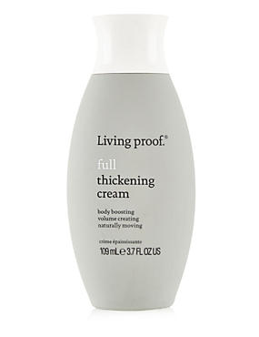 Full Thickening Cream 109ml, , catlanding