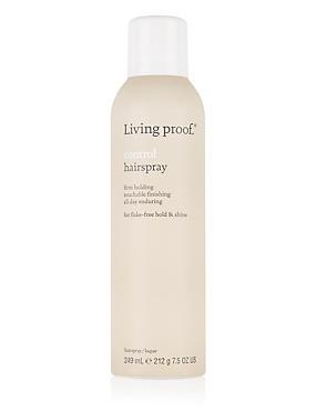 Control Hairspray 249ml, , catlanding
