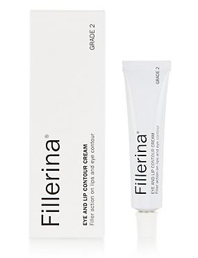 Grade 2 Eye & Lips Cream 15ml, , catlanding