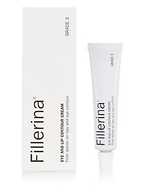 Grade 3 Eye & Lips Cream 15ml, , catlanding