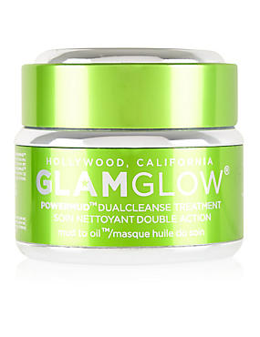 Powermud™ Dualcleanse Treatment 50ml