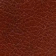Cartera de piel con solapa de cierre con Cardsafe™, BRONCE OSCURO, swatch