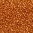Leather Grainy Purse with Cardsafe™, OCHRE, swatch