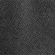 Faux Leather Shopper Bag, BLACK, swatch