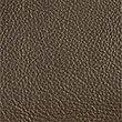 Faux Leather Buckle Shopper Bag, KHAKI MIX, swatch