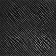 Faux Leather Side Tie Shopper Bag, BLACK, swatch