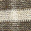 Metallic Stripe Shopper Bag , GOLD MIX, swatch
