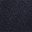 Gants à détail couture, BLEU MARINE, swatch