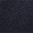Stitch Detail Gloves, NAVY, swatch