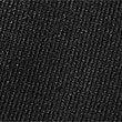Stitch Detail Gloves, BLACK, swatch