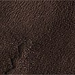Faux Fur Shearling Gloves, CHOCOLATE, swatch