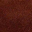 Leather Across Body Bag, TAN, swatch