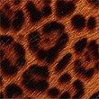 Leather Milly Shoulder Bag, BLACK MIX, swatch