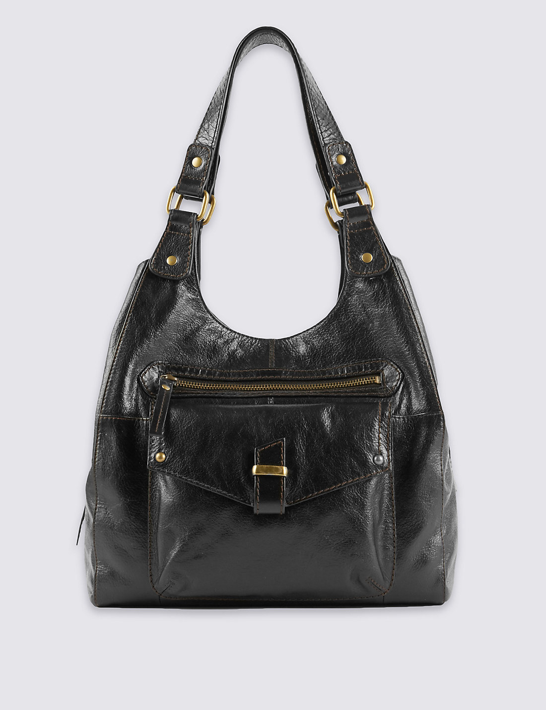 celine replica bags - Leather Handbags | Leather Tote & Shopper Bags For Women | M&S