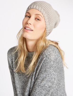 ����� � ��������� ������ � �������� M&S Collection T014096F