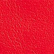 Leather Eyelet Across Body Bag, RED, swatch