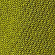 Pure Cashmere Scarf, WINTER LIME, swatch