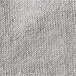 Schal aus reinem Kaschmir, GRAU, swatch
