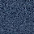 Bolso estilo bandolera con solapa con detalle metalizado, MARINO, swatch