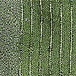 Sequin Striped Scarf, GREEN, swatch