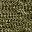 Knitted Wrap, KHAKI, swatch