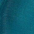 Sjaal van modalmix met wol, FLESSENGROEN, swatch