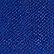 Foulard pashminette en modal, COBALT, swatch