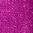 Foulard pashminette en modal, MAGENTA, swatch