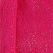 Sparkle Pashminetta Scarf, PINK MIX, swatch